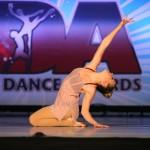 J&C dance Creations showcase 1