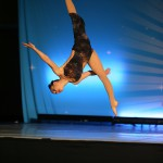 J&C dance Creations showcase 114