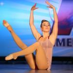 J&C dance Creations showcase 115