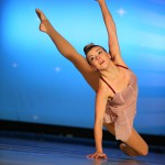 J&C dance Creations showcase 5