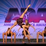 J&C dance Creations showcase 6